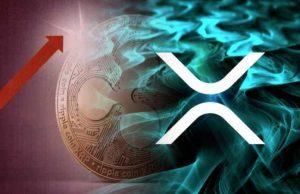 XRP-Preis Kurzfristprognose