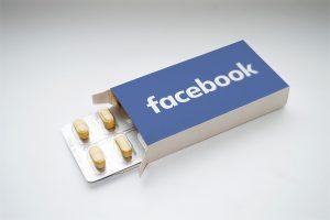 Das neue Audit-Protokoll von Facebook im Überblick